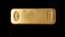100-Oz-ASH-Gold-Bar