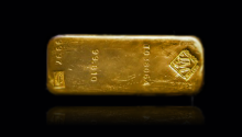 100-Oz-JM-Gold-Bar-(2)