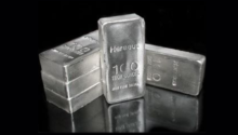 100oz-Heraeus-silver
