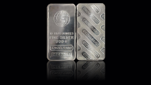 10oz-silver-Engelhard