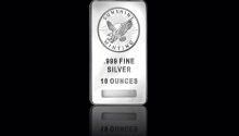 10oz-silver-Sunshine