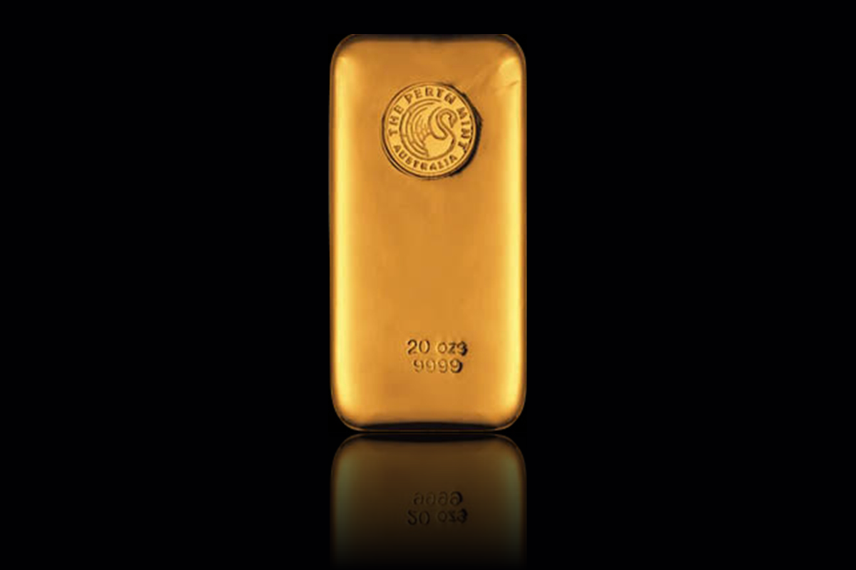 Products Pricing Strategic Gold