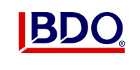 LEARN MORE ABOUT BDO INTERNATIONAL