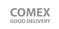 LEARN MORE ABOUT COMEX GOOD DELIVERY
