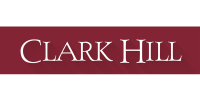 LEARN MORE ABOUT CLARK HILL