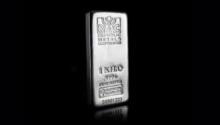 Kilo-Silver-RMC