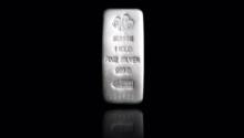 Kilo-Silver-Suisse