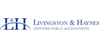 LEARN MORE ABOUT LIVINGSTON & HAYNES