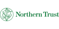 LEARN MORE ABOUT NORTHERN TRUST BANK
