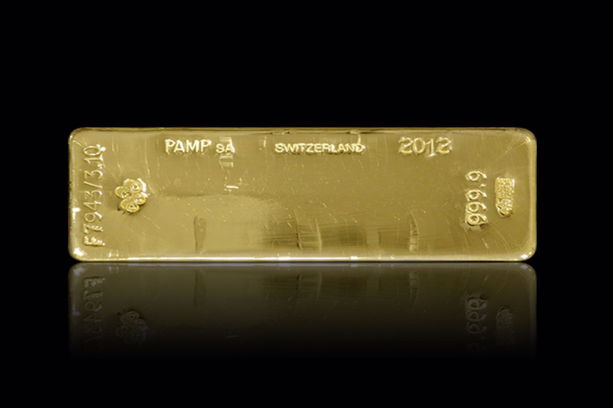 Products Amp Pricing Strategic Gold