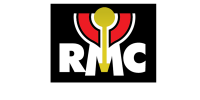 LEARN MORE ABOUT RMC
