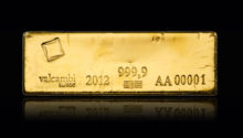 Valcambi-400oz-Gold